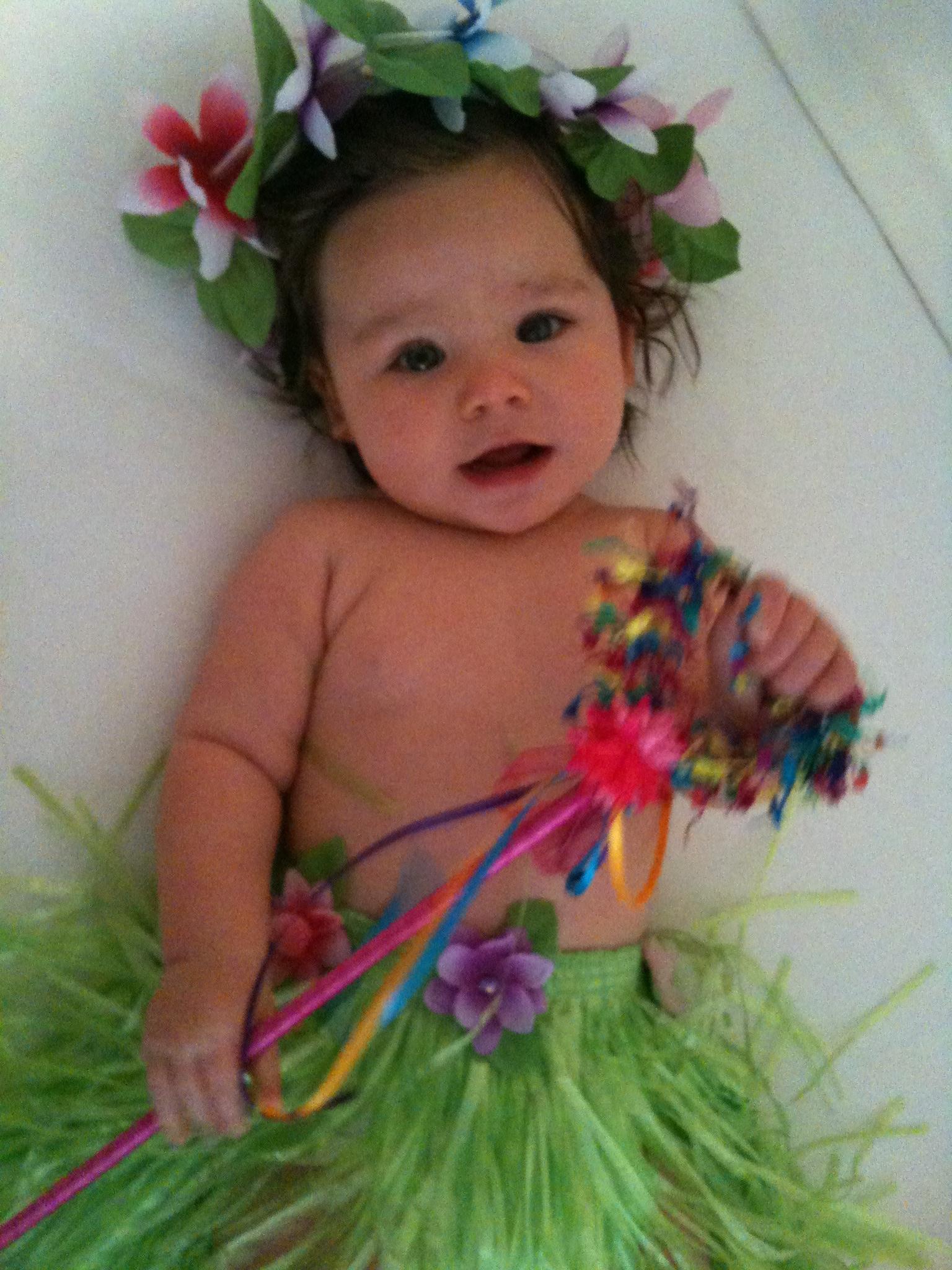 hottest hawaiian tropic girls nude